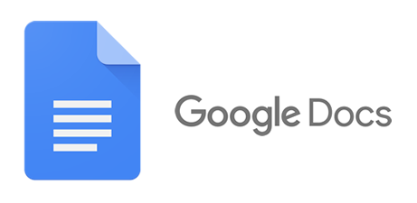 AllAnswered Google Docs Integration