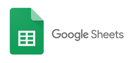 AllAnswered Google Sheets Integration