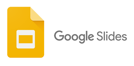 AllAnswered Google Slides Integration