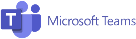 AllAnswered Microsoft Teams Integration