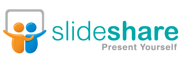 AllAnswered SlideShare Integration